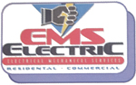 EMS Electric Mechanical and Plumbing Inc.